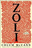 McCann, Colum: Zoli