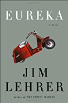 Eureka: A Novel by Jim Lehrer