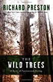 Preston, Richard: The Wild Trees: A Story of Passion And Daring
