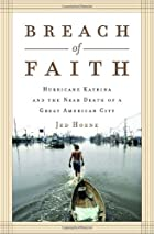 Breach of Faith: Hurricane Katrina and the…