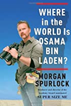 Where in the World Is Osama bin Laden? by…