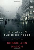 The Girl in the Blue Beret: A Novel by…