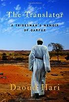 The Translator: A Tribesman's Memoir of…