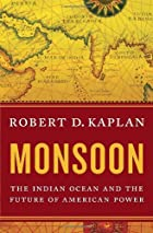 Monsoon: the Indian Ocean and the future of&hellip;