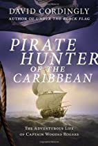 Pirate Hunter of the Caribbean: The…