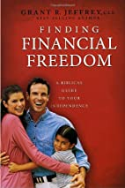 Finding Financial Freedom: A Biblical Guide…