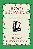Gutteridge, Rene: Boo Humbug (The Boo Series #4)