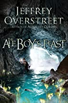 The Ale Boy's Feast: A Novel (The…