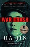 Jin, Ha: War Trash