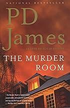 The Murder Room (Adam Dalgliesh Mystery…