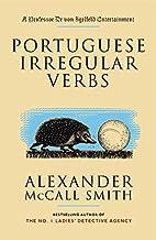Portuguese Irregular Verbs by Alexander…