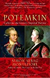 Simon Sebag Montefiore: Potemkin: Catherine the Great's Imperial Partner