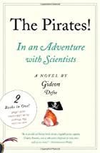 The Pirates!: An Adventure with Scientists &&hellip;