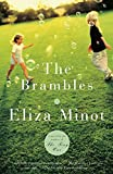 Minot, Eliza: The Brambles