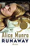 Munro, Alice: Runaway: Stories