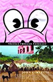 Gimlette, John: At the Tomb of the Inflatable Pig: Travels through Paraguay