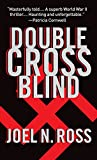 Ross, Joel: Double Cross Blind