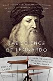 Capra, Fritjof: The Science of Leonardo: Inside the Mind of the Great Genius of the Renaissance