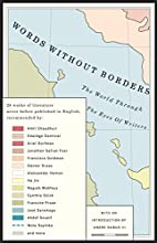 Words Without Borders: The World Through the…