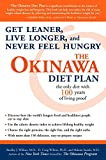 Suzuki, Makoto: The Okinawa Diet Plan
