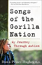 Songs of the Gorilla Nation: My Journey…