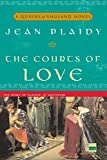 Plaidy, Jean: The Courts of Love