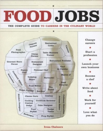 food-jobs-the-complete-guide-to-careers-in-the-culinary-world