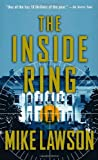 Lawson, Michael: The Inside Ring