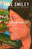 Smiley, Jane: The Greenlanders
