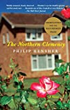 Hensher, Philip: The Northern Clemency