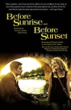 Before Sunrise & Before Sunset (Vintage) by…