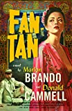 Brando, Marlon: Fan-Tan