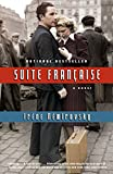 Nemirovsky, Irene: Suite Francaise