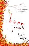 Runyon, Brent: Burn Journals