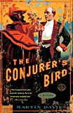 Davies, Martin: The Conjurer&#39;s Bird