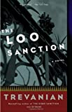 Trevanian: Loo Sanction