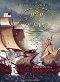 Adkins, Roy: The War for All the Oceans: From Nelson at the Nile to Napoleon at Waterloo