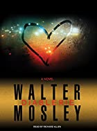 Diablerie: A Novel by Walter Mosley