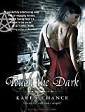 Chance, Karen: Touch the Dark (Cassandra Palmer)
