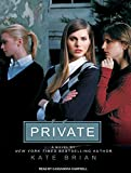 Brian, Kate: Private
