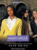 Brian, Kate: Inner Circle (Private)