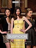 Brian, Kate: Suspicion (Private)