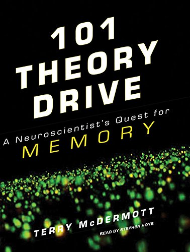 101-theory-drive-a-neuroscientists-quest-for-memory