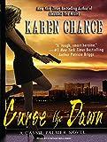 Chance, Karen: Curse the Dawn (Cassandra Palmer)