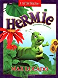 Lucado, Max: Hermie: A Common Caterpillar, Large