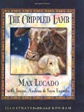 Lucado, Max: The Crippled Lamb