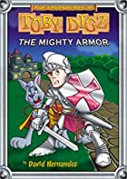 The Mighty Armor (The Adventures of Toby…