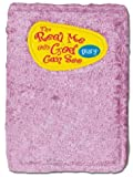 Hill, Karen: The Real Me Only God Can See (pink): A Diary