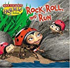 Rock, Roll and Run (Max Lucado's Hermie…