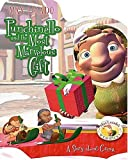 Lucado, Max: Punchinello And The Most Marvelous Gift: A Story About Giving
